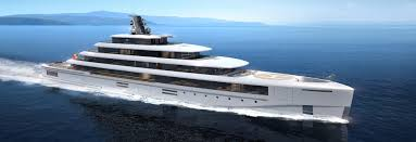 mega-yacht-13 |  |  |  | Steve's Site | Steve's Test Site | mega-yacht-13 |  |  | March 30, 2020 | Sep | 2017 |